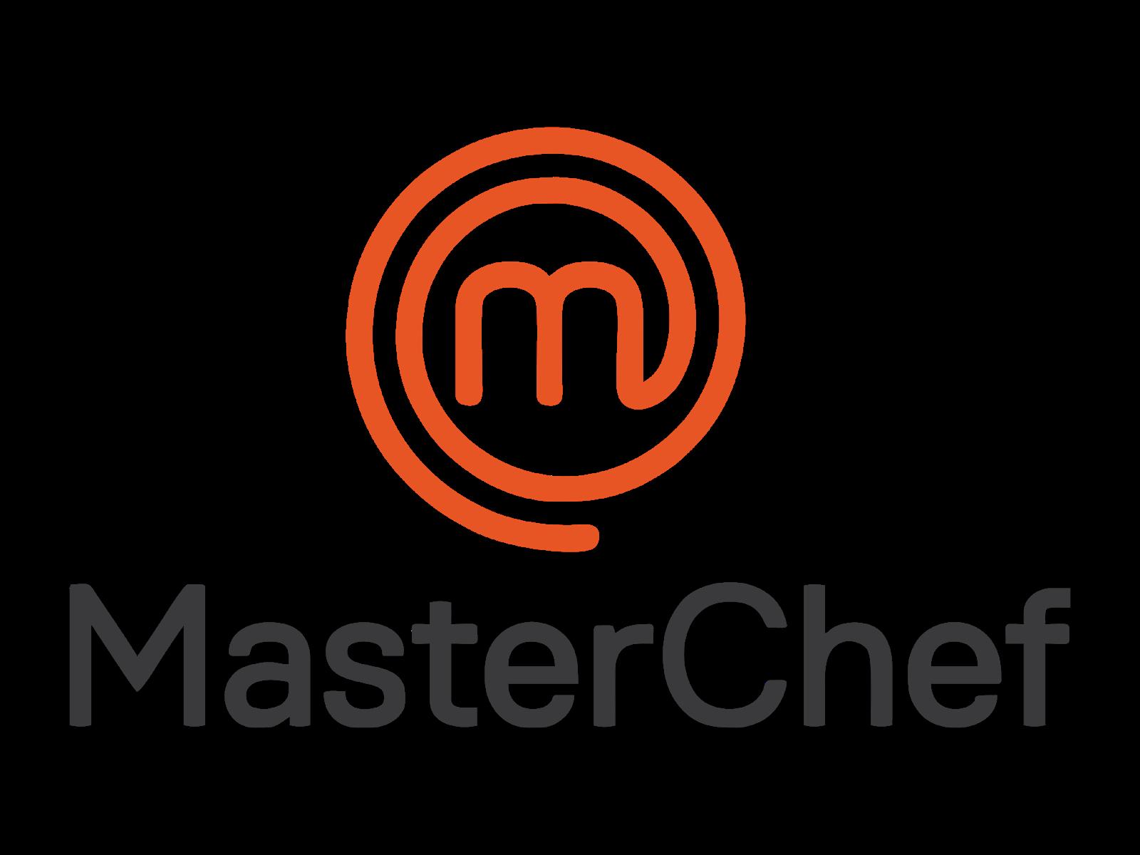 Gambar Logo Master Chef Logo Masterchef Indonesia Vector Cdr Png Hd Biologizone