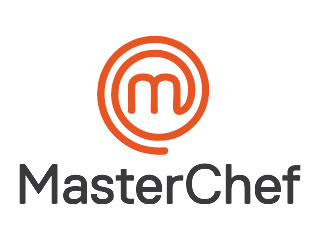 MasterChef Indonesia Free Vector Logo CDR, Ai, EPS, PNG