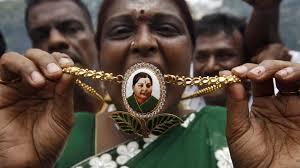 769. Amma saves Tamil Nadu from flood