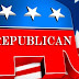 GOP is now the Grand New Party