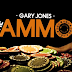 The Ammo by Gary Jones (Tutorial)