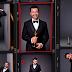 Oscar 2018 | Indicados