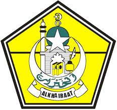 KBIH Al Khairat