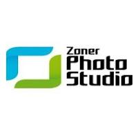 Download Zoner Photo Studio X 2020