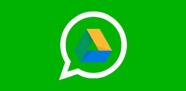 Haz una copia de seguridad urgente en WhatsApp antes del 12 de noviembre