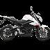 Zanella presenta la RZ7i, una moto lista para volar