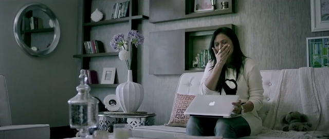 Madaari 2016 Full Movie Free Download And Watch Online In HD brrip bluray dvdrip 300mb 700mb 1gb