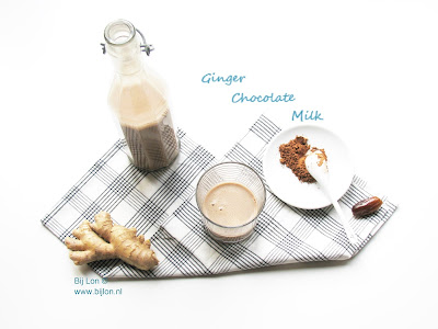 https://bijlon.blogspot.nl/2018/01/ginger-chocolate-milk.html