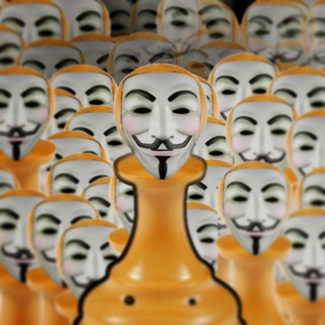 Pedoni Anonimi