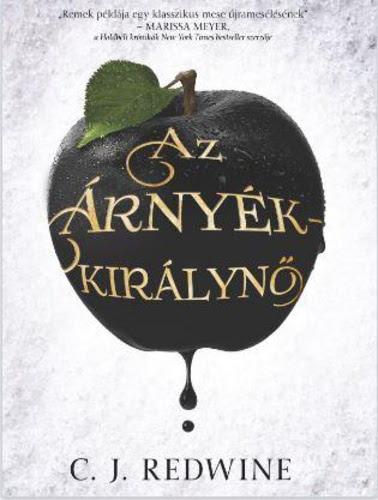 http://ajanlat.twister.hu/konyv/az-arnyekkiralnyo/