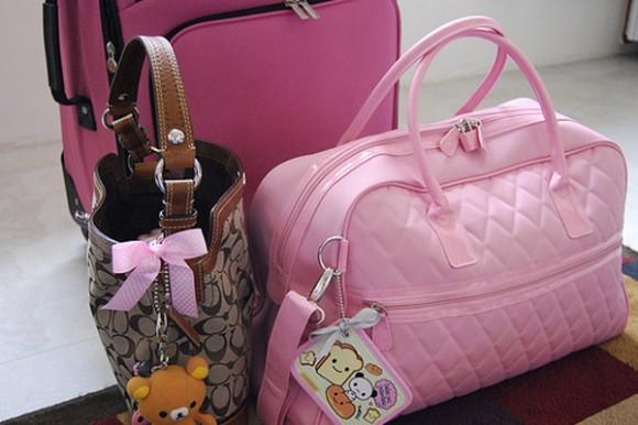 72a36356b59 Φτιάχνω βαλίτσα και έφυγα! | Αγκαλίτσα.com