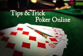 Sukses Dalam Taruhan Poker online terpercaya