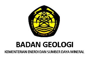 Uraian Tugas Dan Fungsi Badan Geologi