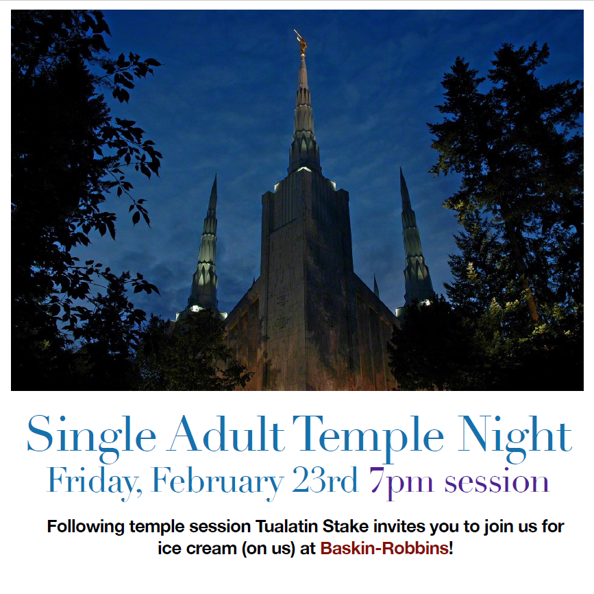 singles in temple Temple towers is a newly renovated singles: $5,444 : temple towers east: student name temple university apt xxx - east.