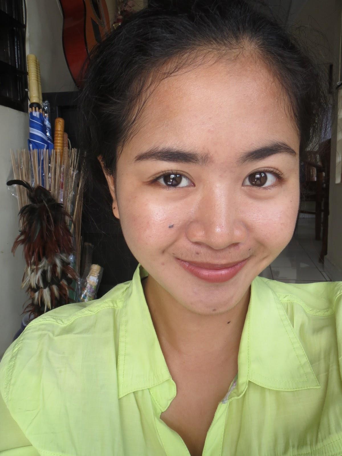 Garnier Amp Pixy Makeup Remover Mana Yang Kamu Pilih