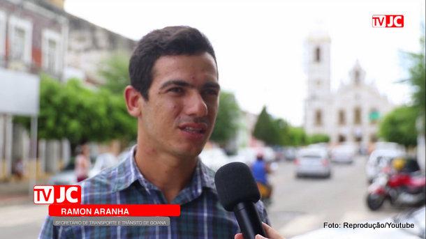 Goiana ainda à espera dos benefícios de integrar a Região Metropolitana do Recife