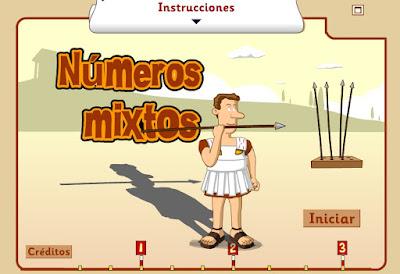 http://www.ceiploreto.es/sugerencias/hdt.gob.mx/numeros_mixtos/index.html