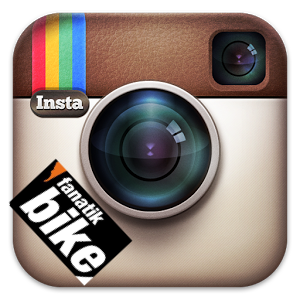 INSTAGRAM FANATIK BIKE