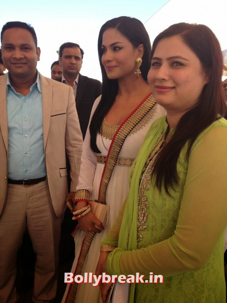 -Wedding-Reception-in-Dubai-Veena-Malik-Wedding-Reception-Pics.jpg