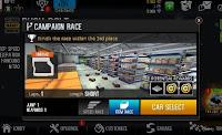Gioco di Corse Re-Volt Android ed iOS