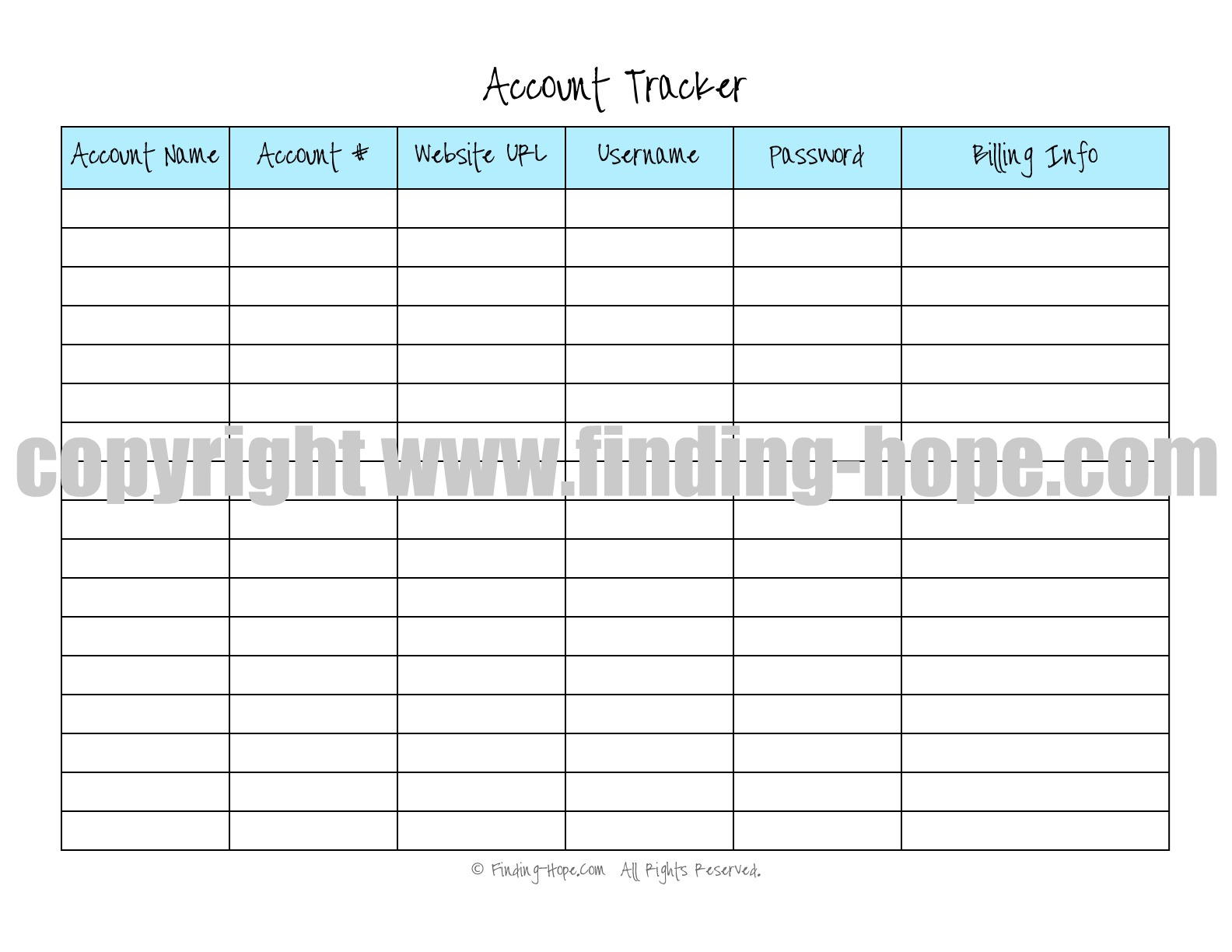 Dave Ramsey S Budget Worksheets