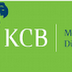 NEW EMPLOYMENT AT KCB BANK