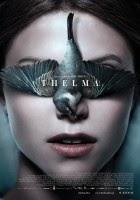 https://www.filmweb.pl/film/Thelma-2017-782776