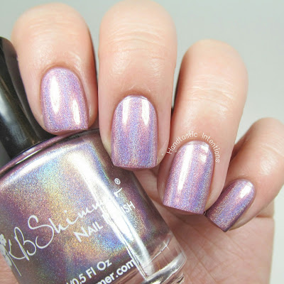 KBShimmer-Peony-Pincher-Swatch