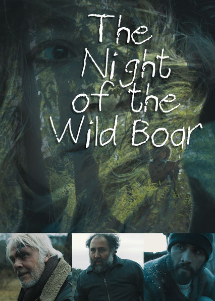 The Night Of The Wild Boar (2016) ταινιες online seires xrysoi greek subs