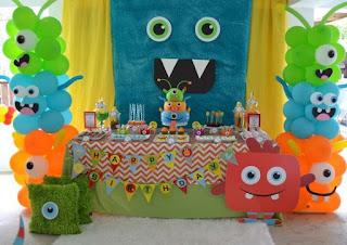 phông trang trí sinh nhật