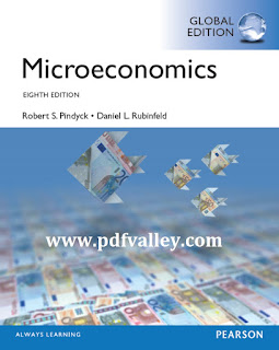 Microeconomics Global 8th Edition
