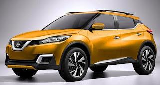 2018 Nissan Juke: Nismo, Date de sortie, Prix