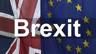 Brexit - Dichiarazione congiunta dei vertici europei