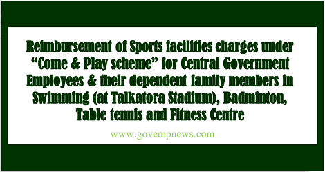 reimbursement-of-sports-facilities-charges-reg