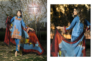 Digifunk-embroidered-summer-lawn-collection-2017-by-house-of-ittehad-1