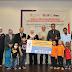 Ronald McDonald House Charities (RMHC) Akan Muncul Di HUSM