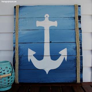 dessin-peinture-bateau-marine-art-mer-ocean