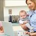 5 Pilihan bisnis untuk Ibu Rumah Tangga