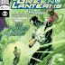 Green Lanterns Vol. 1 46/??