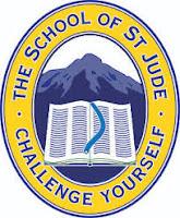 Nafasi ya Kazi Mwalimu (Sekondari) School of St Jude