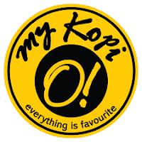 Lowongan Kerja di My Kopi-O! - Semarang (Kasir, Waiter/Waitress, Cook Helper)
