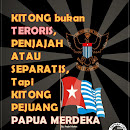 My Style Free West Papua