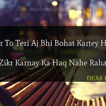 Meri Diary Se New Love Quotes And Status Images For Him And Her