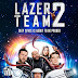 Lazer Team 2 (2018) HD 720p