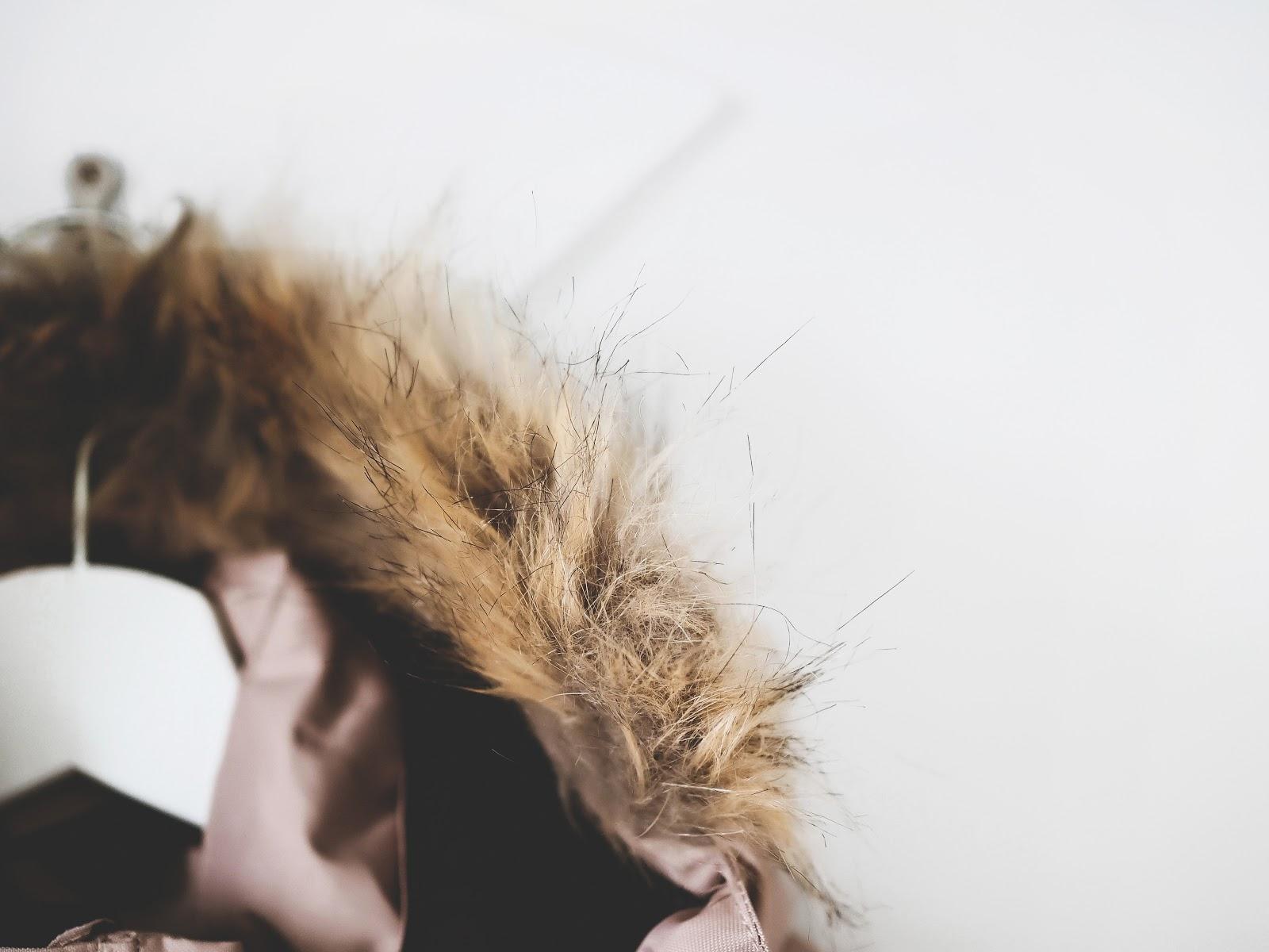 KULING  Kuling Trend, Vinterjacka, Warm Beige обзор отзыв