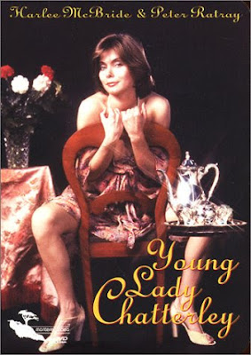Young lady chatterley 1977 - 1 1