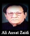http://www.humaliwalayazadar.com/2014/10/ali-ausat-zaidi-soz-o-salam-marsiya.html