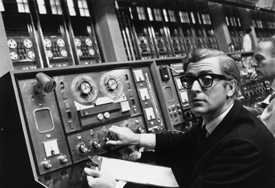 Apa sih ARPANET itu