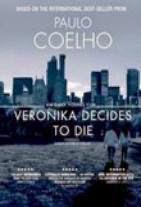 Watch Veronika Decides to Die Online Free in HD