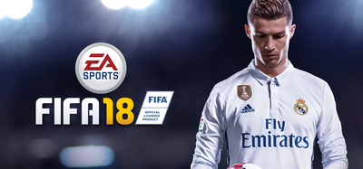 fifa-18-pc-cover-www.ovagames.com